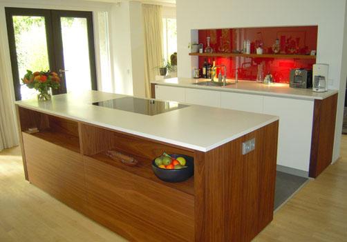 Keuken Design Nijmegen : Wim van kraaij meubels en interieurbouw nijmegen